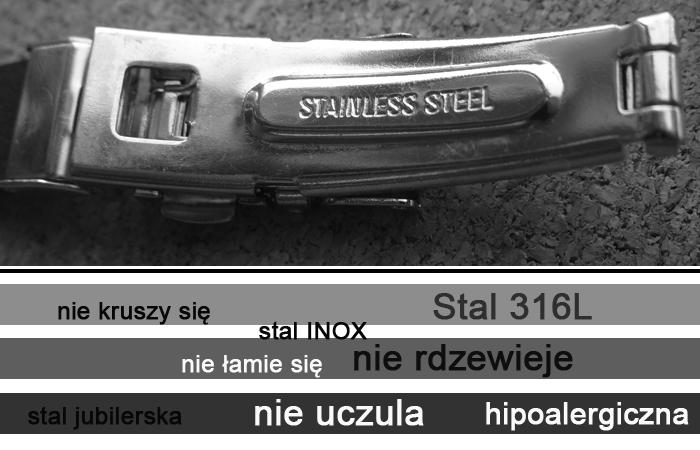 stal 316L